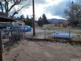 14126 Elizabeth Lake Road - Photo 63