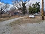 14126 Elizabeth Lake Road - Photo 64