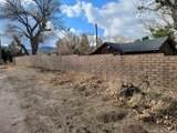 14126 Elizabeth Lake Road - Photo 66