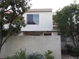 2160 Plaza Del Amo Street - Photo 2