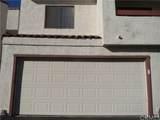2160 Plaza Del Amo Street - Photo 21