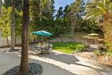 31421 Isle Vista - Photo 44