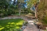 31421 Isle Vista - Photo 48