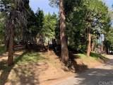 24895 Felsen Drive - Photo 1
