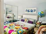 5515 Canoga Avenue - Photo 11