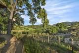 22100 Mount Eden Road - Photo 104