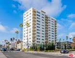 101 California Avenue - Photo 2