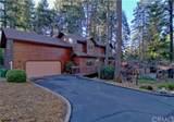 6174 Firethorn Circle - Photo 47