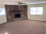 28211 Desert View Road - Photo 9