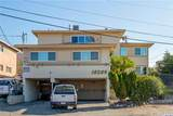 10204 Tujunga Canyon Boulevard - Photo 1