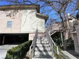 1227 Carson Street - Photo 3