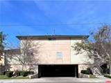1227 Carson Street - Photo 4