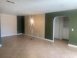 14063 Driftwood Drive - Photo 41