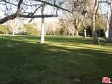 5132 Village Green - Photo 10