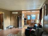 11839 Roseglen Street - Photo 12