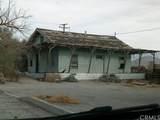 13059 Alameda Street - Photo 2