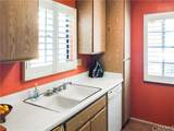 10337 Azuaga Street - Photo 8