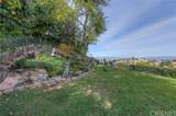 21805 Ulmus Drive - Photo 4