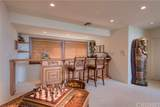 21805 Ulmus Drive - Photo 8