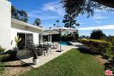 8028 Okean Terrace - Photo 42