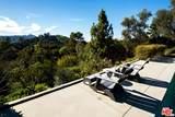 8028 Okean Terrace - Photo 45