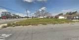16492 Merrill Avenue - Photo 1