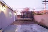 10015 Keswick Street - Photo 20