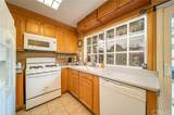 1423 Stoneyhaven Lane - Photo 7