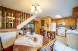 1423 Stoneyhaven Lane - Photo 8