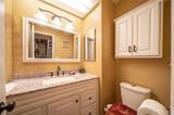 1423 Stoneyhaven Lane - Photo 9