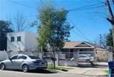 6928 Alabama Avenue - Photo 1