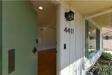 4411 La Cara Street - Photo 1