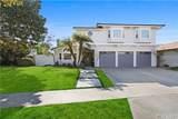 9610 La Granada Avenue - Photo 1