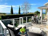 8 Encino - Photo 10