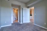 2742 Cabrillo Avenue - Photo 9
