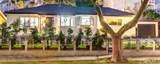 3341 Edloft Avenue - Photo 2