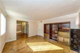 13606 La Jolla Circle - Photo 13