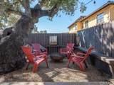 9780 Las Lomas Avenue - Photo 18