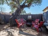 9780 Las Lomas Avenue - Photo 19