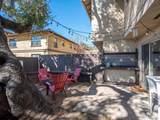 9780 Las Lomas Avenue - Photo 20