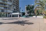 700 Ocean Boulevard - Photo 33