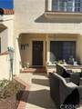 370 Country Club Drive - Photo 1