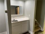 370 Country Club Drive - Photo 15