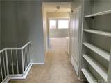 370 Country Club Drive - Photo 16