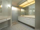 370 Country Club Drive - Photo 17