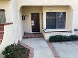 370 Country Club Drive - Photo 3