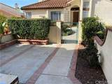 370 Country Club Drive - Photo 4