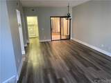 370 Country Club Drive - Photo 8