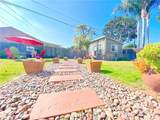 6828 Almada Street - Photo 40