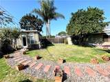6828 Almada Street - Photo 43